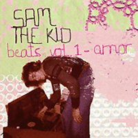 sam_the_kid_-_beats_vol_1_amor