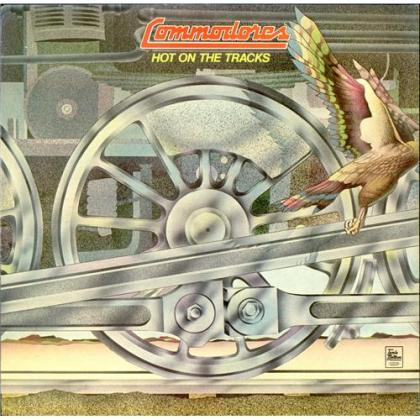 the-commodores-hot-on-the-tracks-425684
