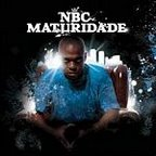 NBC_-_Maturidade