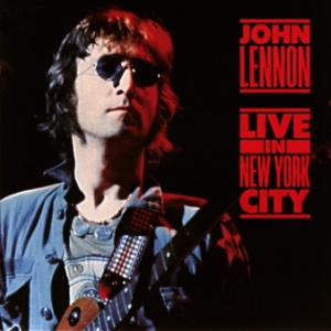 live-in-new-york-cover